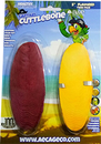5-inch-flavored-cuttlebone-twin-package-250.png
