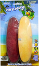 6-inch-Flavored-cuttlebone-twin-package-250.png