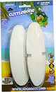 6-inch-natural-cuttlebone-twin-package-250.png