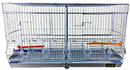 AE01544-45-single-cage-240.png