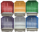 AE1209-AE1411-Stack-of-6-pack-250.png