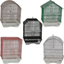 Assorted-Small-Cages.jpg