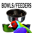 DZone-extra-small-BOWLS-box.png