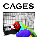 DZone-extra-small-CAGES-box.png