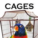DZone-small-CAGES-box.png