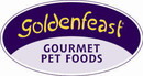 Golden Feast Logo.jpg