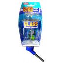 LBG-8 Economy Glass Bird Bottle.jpg