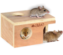 NB001-Pet-Hut-Hideout-Mouse-250.png