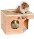 NB003-Pet-Hut-Hideout-Guinea-Pig-250.png