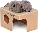 NB004-Pet-Hut-Hideout-Rabbit-250.png