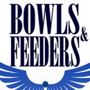 bowls-feeders-box.png