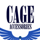 cages-accessories-box.png