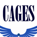 cages-box.png