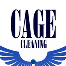cages-cleaning-box.png