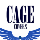 cages-covers-box.png