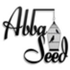 Abba_Seed_Logo_Final_Square_bigger[1].jpg