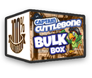 cuttlebone-bulk-box-pieces-package-250.png