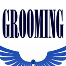 grooming-box.png