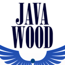 java-wood-box.png