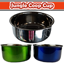 jungle-coop-cup-master-box-240.png