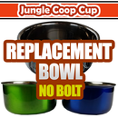 jungle-coop-cup-replacement-bowl-only-master-box.png