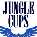 jungle-cups-box.png