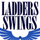 ladders-swings-box.png