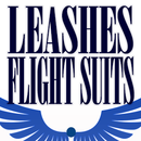leashes-flight-suit-box.png