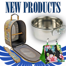 new-products-box.png