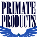 primate-products-box.png