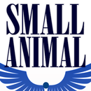 small-animal-box.png