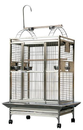 stainless-steel-cage-small.jpg