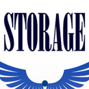 storage-box.png