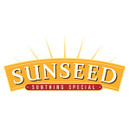 sunseed-logo[1].jpg