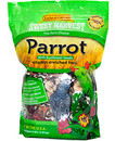 sweetharvest-parrot-w-sunflower-240.jpg