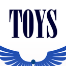 toys-box.png